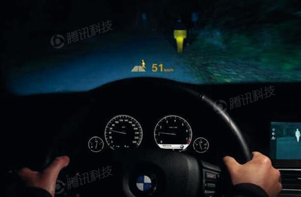 全球首份AR报告 2万字告诉你它为什么比VR还酷(全文)下