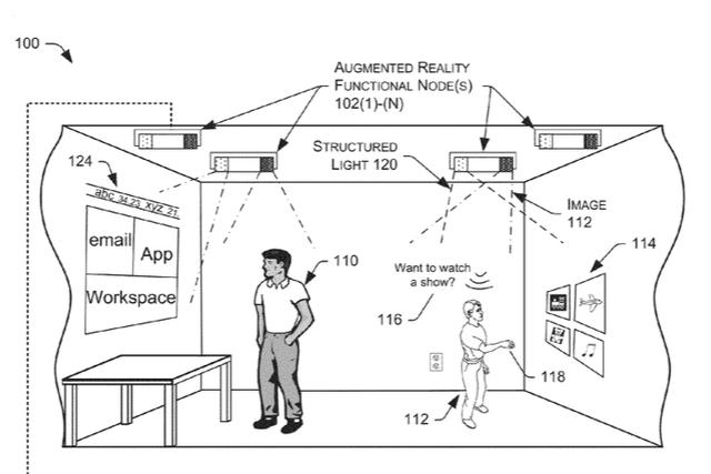 amazon-hand-gesture-patent-640x0