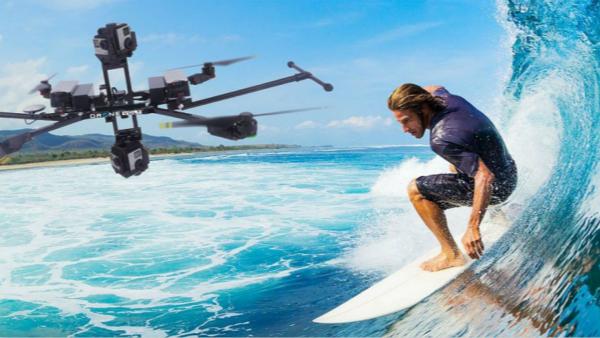 drone-janus-360-800x445_meitu_7