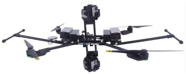 Drone-Volt-Janus-360_meitu_6