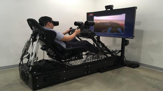 simulator01