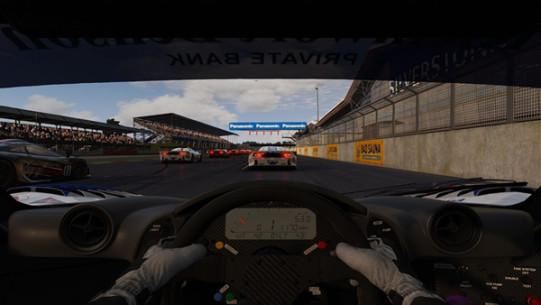 simulator02