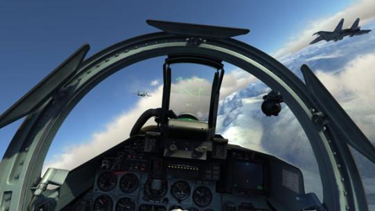 simulator03