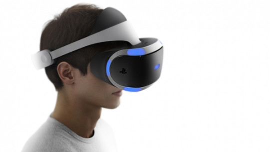 playstation-vr-psvr_副本1