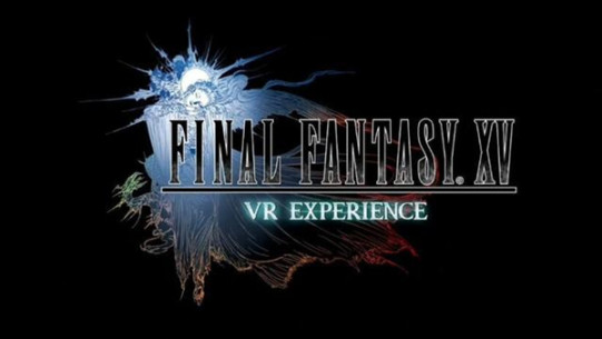 fantasy02