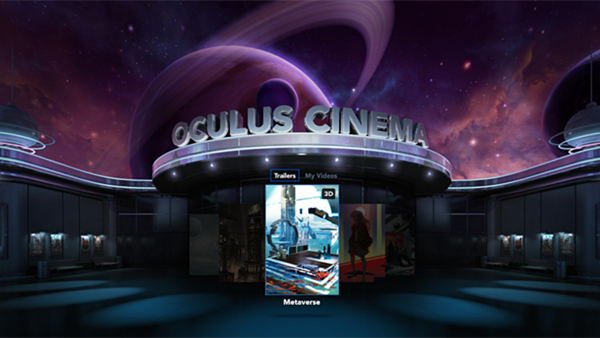 oculus-cinema-gear-vr_副本