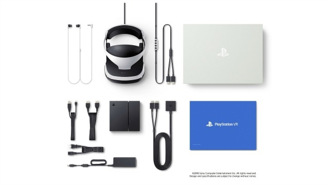 438412-playstation-vr-basic-package