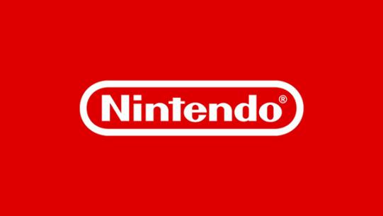 Nintendo_副本