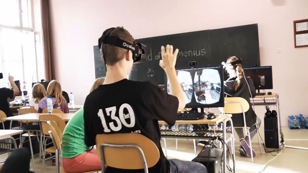 oculus-rift-education1_副本