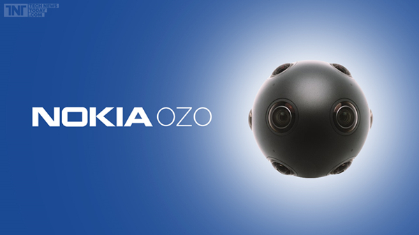 meet-ozo-nokia-first-ever-virtual-reality-camera_副本
