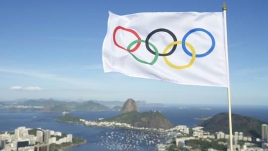olympics_副本