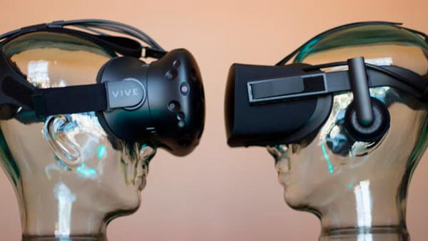 oculus-rift-vs-htc-vive-hands-on-30_副本