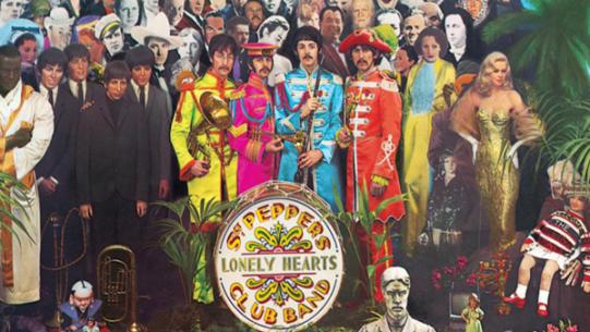 Beatles_副本