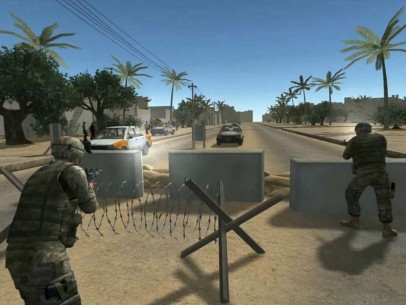 HT_ptsd_4_checkpoint_rolling_vr_simulation_jt_160711_4x3_992