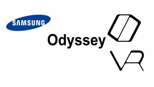 Samsung02_副本