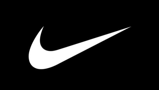 Nike0_副本