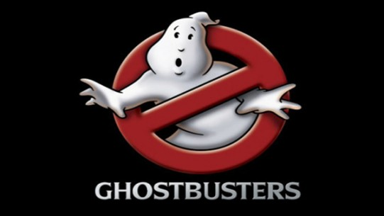 ghostbusters2_副本