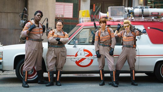 ghostbusters_副本