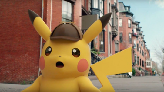 detective-pikachu-