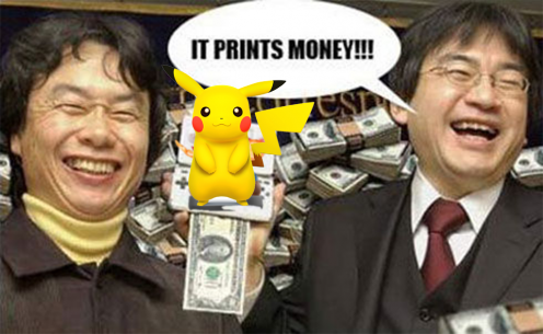 open_letter_to_Nintendo_fans_amiibo_it_prints_money12