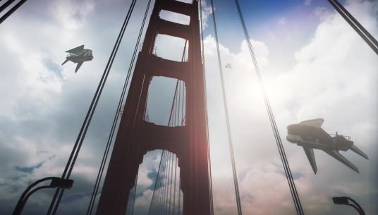 sansar_gg-bridge