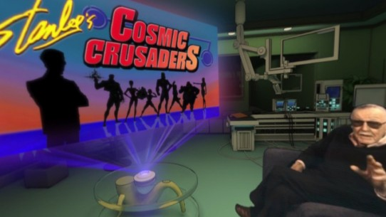 cosmic-crusaders