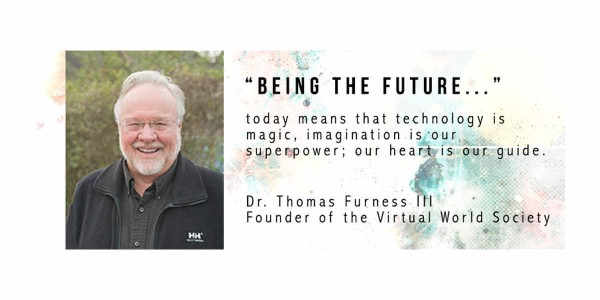 tom_furness_vr_pionier