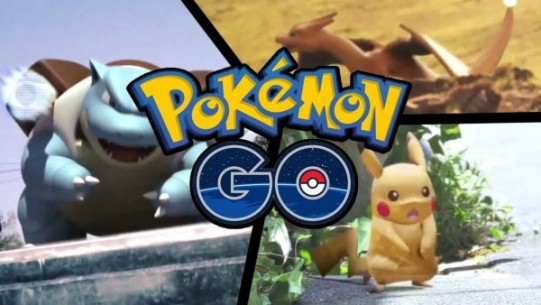 pokemon_go_header_collage-600x338