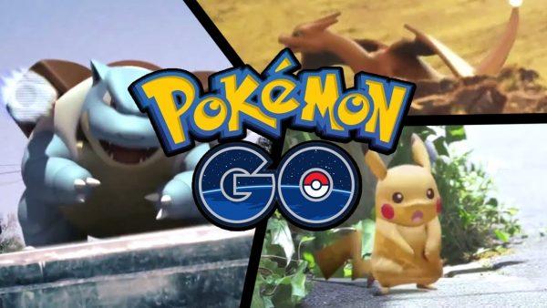 pokemon_go_header_collage-600x338
