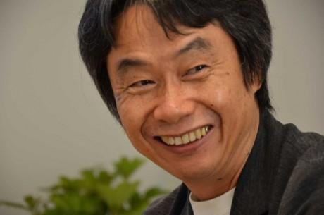 miyamoto-laughing