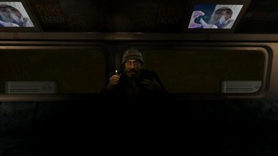 Ghost-Train-2-1024x576