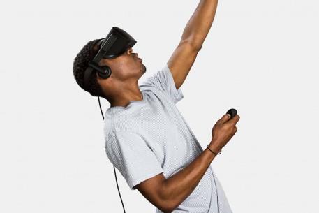 oculus_rift_oculus_touch_demo