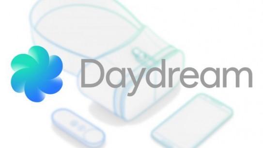 google-daydream-headset-650-80