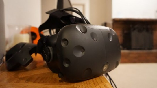 HTC Vive close-up-650-80