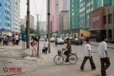 pyongyang-streets-680x453