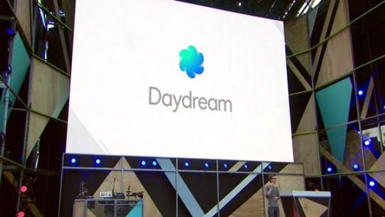 daydream_副本