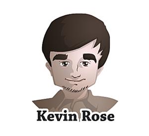 kevin-rose1