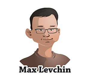max-levichin
