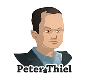 peter-thiel1