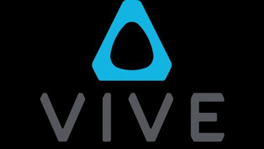 Vive6_副本