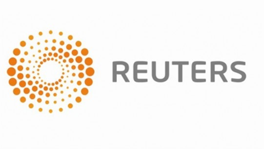 reuters_副本