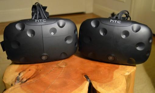 HTC-Vive-HTC-Vive-pre-comparison-1024x613