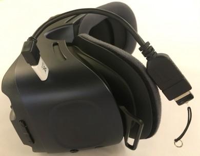 usb-gear