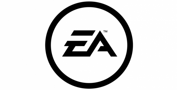 Electronic-Arts-Logo-1000x512