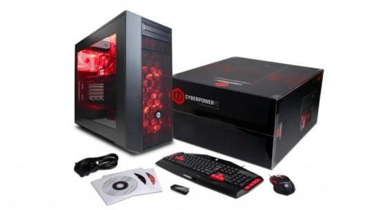 gamer-xtreme-vr-image-2-1024x590