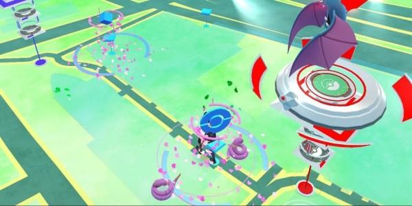 pokemon-go-lure-and-gym