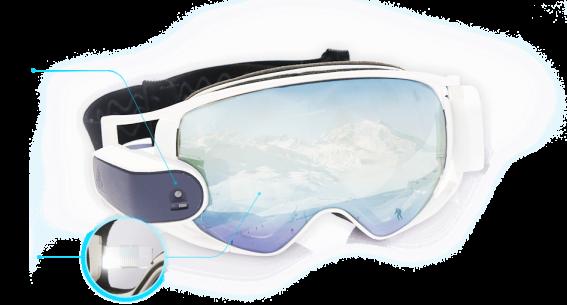 goggles-specs-bg