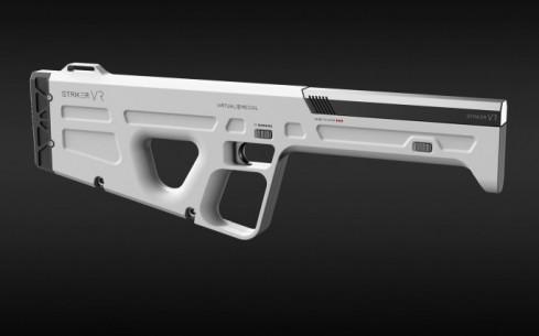 striker-vr-arena-infinity-prototype-681x424