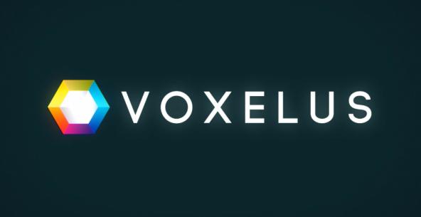 Voxelus-1000x515
