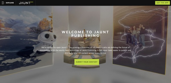 JauntPublishing_Home